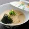 胡麻餡の風味豊かな味わいがくせになる『若竹煮』