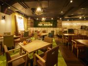 個室&イタリアンDINING BEONE 横浜店