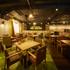 イタリアンDINING BEE HOUSE 横浜店