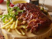 肉バル ~肉、ときどきチーズ~ HANA 池袋店