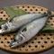 『ごまさば』は、長崎県五島産真鯖の活魚を使用