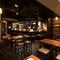 絶品「慶州鍋」と博多の名物料理が味わえる和食のお店