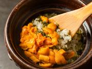 日本料理 TAKEMOTO