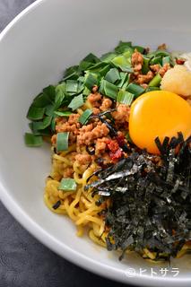 小樽あんかけ処 とろり庵の料理・店内の画像2