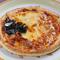 ふらのチーズのピザ(ふらのチーズ4種類のピザ)