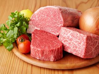 地元京都の牛肉やホルモン、京野菜の魅力をお楽しみください