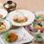 活魚、割烹、和風レストラン大番