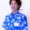 青木佑太 が店主としてがんばります!
