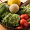 家族の健康、そして自分自身の健康は食事から!