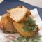 長崎郷土料理のかかせない一品『ハトシ』