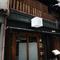 京都駅から徒歩7分。人情味にあふれた下町イタリアンを満喫