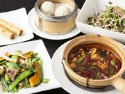中国料理 信考