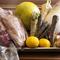 選りすぐりの食材が価格以上の満足感を演出