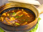 口福吉祥中国料理シーロン