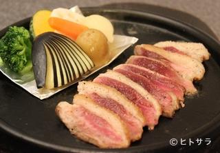 創作割烹 湖泉別館(和食、大阪府)の画像