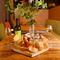 ラルフェリ名物! 前菜8種盛り合せ Appetizer Platter
