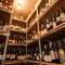 日本全国から取り寄せた、芳醇な味わいのワインも豊富に取り揃えています