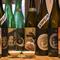 京都丹後の玉川の日本酒。数多くの種類を取り揃えております!