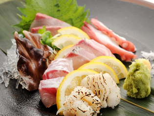 京都の食材、旬のものを求めて