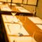 旬の日本料理に合う、コストパフォーマンスがよいワインを厳選