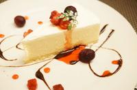 ☆超おすすめ!!他店にも多数フォローされる、オープン当初からある当店オリジナル菜園風ピザ☆