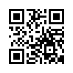 写真と内容は  →ブログ・インスタグラム・ツイッターをチェック! 随時更新中☆彡QRコードを読み込むと、今週の週替わりランチが登場!(毎週月曜日正午頃更新) ※現金値引きあり