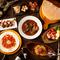 上野×燻製×チーズ×ワイン 自家製燻製とこだわりのチーズの店