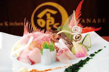 The Kitchen 喰なべ
