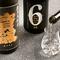 日本酒の新しい楽しみ方を堪能できるペアリング