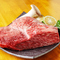 岡山新見千屋牛を使った『ローストビーフ』『たたき』『ステーキ』