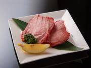 精肉・焼肉ヒロムラ