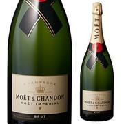 シャンパンの中のシャンパン ドンペリ です 最高の記念になります