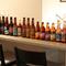 北海道でもここにしかないクラフトビールをどうぞ