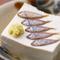 味わい深い沖縄の伝統料理も豊富にラインナップ