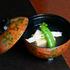 和味料理もりしま