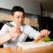 京都で磨いた腕を活かした料理と丁寧な接客でおもてなし