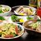 奄美直送のゴーヤ使用 沖縄料理の定番『ゴーヤチャンプル』