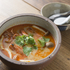 アジアン食堂シロクマ