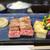 鉄板焼ステーキレストラン碧国際通り松尾店