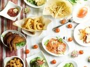 Cafe&dining レストラン Chelse7(せぶん)河原町三条
