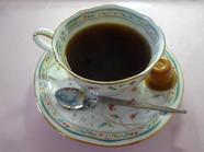 スペシャリティコーヒー又は紅茶