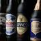 ビール好きの店主が世界の人気銘柄をセレクト