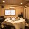 横浜中華街に32年。老舗の格式がありながら居心地がよい個室席