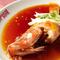 季節ごとの美味しい食材をアレンジしてお届けする『季節の青菜炒め(一例として)』