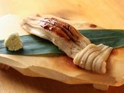 立ち喰い寿司 魚路