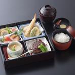 おせち料理 特選