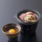 松花堂弁当¥4500