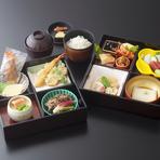鯛の塩焼き 祝い盛り(追加料理)
