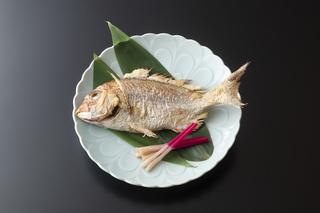 御喰い初め膳 5000円+税