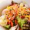 20種野菜のイタリアンサラダSサイズ